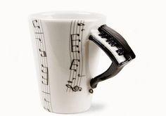 77 Best Coffee Mugs Images Coffee Cups Coffee Mugs