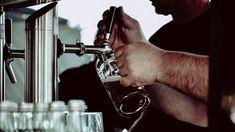 25.08. | Sonstiges| Hamburg Beer Week | SZENE HAMBURG Wisconsin State Parks, Milwaukee Wisconsin, Easy Alcoholic Drinks, Beer Week, Wedding Reception Games, Exotic Wedding, Summer Bucket Lists, Event Venues, How To Take Photos