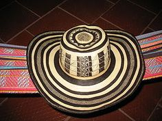 Colombian Culture - Wikipedia, the free encyclopedia