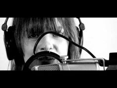 """#LauraJansen ~ Use Somebody Acoustic. """" This is as good as the original ! """" :D"""