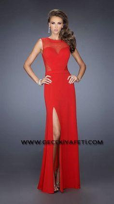 2014 En Şık Nişan Elbiseleri Mezuniyet Elbiseleri  #geceelbiseleri , #eveningdresses, #mezuniyetelbiseleri , #eveninggowns, #geceelbisesi , #eveningdress , #moda , #fashion , #hautecouture , #dress , #redcarpet