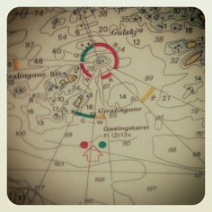 Map, Location Map, Maps