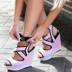 Top Discount Deals, Amazing Shoes