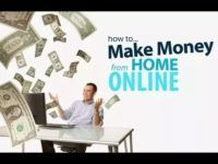 Make REAL money online 2018 Series Ep. 2