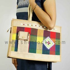 One-stop solution to all the fashion needs of women. Online shopping site for women's accessories and apparels. Jute Bags Wholesale, Jute Bags Manufacturers, Fashion Hub, Online Shopping Sites, Womens Fashion Online, Latest Trends, Reusable Tote Bags, Accessories