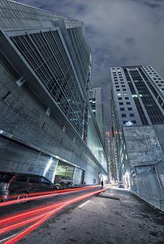 9 creative photo ideas to try in January 2014 | Digital Camera World
