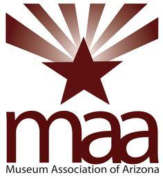 Museum Association of Arizona