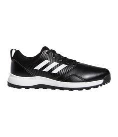 019a517287e adidas Mens CP Traxion SL Golf Shoes - Golfonline