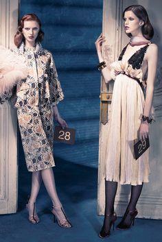 http://www.vogue.com/fashion-shows/pre-fall-2011/louis-vuitton/slideshow/collection