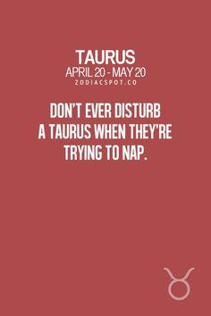 1000+ ideas about Taurus Personality on Pinterest | Taurus, Zodiac ...