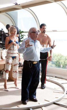 Martin Scorsese, Couple Photos, Couples, Couple Shots, Couple Photography, Couple, Couple Pictures