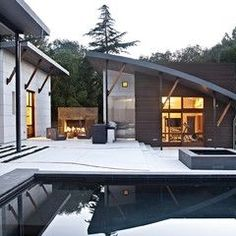 1000 Images About Japanese Pavilion On Pinterest