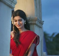Home - First Day Movies Samantha In Saree, Samantha Ruth, Jaipur, Dru Hill, Sally Beauty, Beauty Pie, Beauty Room, Beauty Makeup, Samantha Images