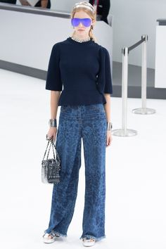 1c2ae9d3720 The 116 best chanel images on Pinterest in 2018