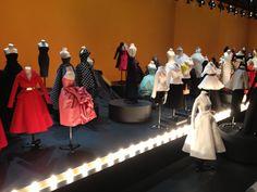 Dior in Miniature fashion - Google Search
