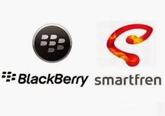 paket bb smartfren 3 bulan,paket bb smartfren bulanan,paket bb smartfren full service,paket bb smartfren mingguan,paket smartfren,smartfren 8530,smartfren sosialita,smartfren unlimited,