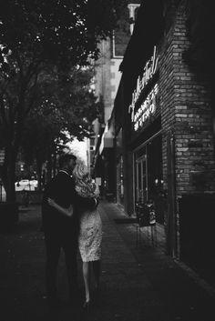 Ideas For Photography Couples City Kiss Photo Couple, Love Couple, Couples In Love, Couple Shoot, Tu Me Manques Énormément, Foto Gif, Young Love, Couple Pictures, Belle Photo