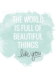 Beautiful Thank You Quotes, Notes and Sayings for your Birthday. Funny and sweet happy birthday thank you quotes for friends to thank the people that care! Thank You Quotes, Cute Quotes, Words Quotes, Quotes To Live By, You Rock Quotes, Sayings, Trust Quotes, The Words, Beautiful Words