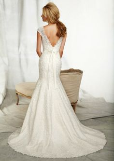Bridal Gowns - Bridal Wear Retailer in Sydney - Wedding Gown Collection