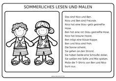 106 best learning in german images in 2017 learn german german language german. Black Bedroom Furniture Sets. Home Design Ideas