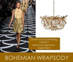 lighting is fashion blog #lightingsnobs LIF-ALEXANDER-LS.jpg