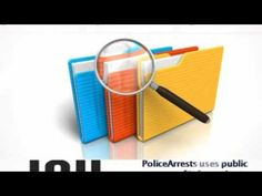 All data is gathered from public records made available by various law enforcement agencies. For mpre information please visit  http://www.policearrests.com/