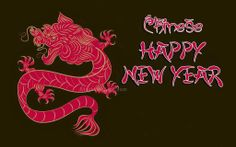 Happy-Chinese-New-Year-Greetings-Cards-And-Wishes-Messages-With-Images