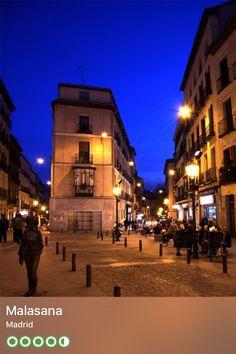 https://www.tripadvisor.cz/Attraction_Review-g187514-d246519-Reviews-Malasana-Madrid.html?m=19904
