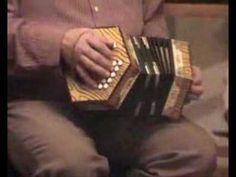 Polka Music, My Land, Afrikaans, Cello, Ukulele, Music Videos, Songs, Youtube, Settees