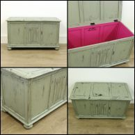 ideas for kid toy boxes