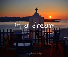 Did you dreamed of Astypalaia?  www.astypalaia-island.gr