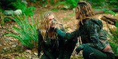 """""""Clarke you riek"""" 😂"""