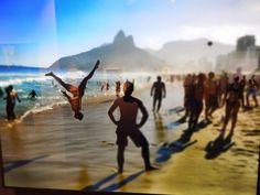 ArtRio 2014 / Brasil