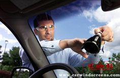 Why Windscreen Repair is Important ?   #PerthWindscreensRepair #WindscreenRepair #WindscreenReplacement #WindscreenReplacementPerth