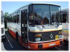 Afbeeldingsresultaat voor renault bus