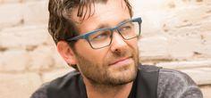 BEVEL   Best Vision monturen - designers   Best Vision - De specialist in multifocale glazen