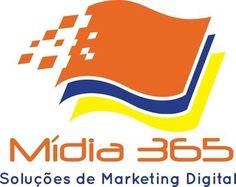 Mídia 365 - Soluções de Marketing Digital