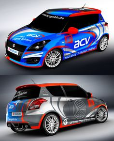 We collect and generate ideas: ufx. New Suzuki Swift, Suzuki Swift Sport, Van Wrap, Car Tuning, Rally Car, Custom Cars, Cars And Motorcycles, Luxury Cars, Race Cars