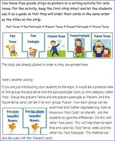 Findout latest and updated zoosk coupon codes 2016 or 2017 or promo free verb tense poster puzzles teacherspayteachers fandeluxe Images