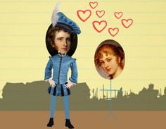Thug Notes: Romeo and Juliet (VIDEO)...