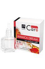 WYMIENNY WKŁAD Z PERFUMAMI DO SAMOCHODU JAMAICA DREAM