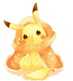 Find images and videos about cute, anime and kawaii on We Heart It - the app to get lost in what you love. Gif Pokemon, Pokemon Images, Pokemon Pictures, Cool Pokemon, Pokemon Fusion, Pokemon Cards, Pikachu Pikachu, Cartoon Cartoon, Kawaii Drawings