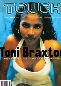 The Carol's Daughter 'Born And Made' Campaign Is Just What We Needed Toni Braxton, Beautiful Love Pictures, Beautiful Women, Tony B, Foreign Celebrities, New Jack Swing, Sanaa Lathan, Marvin Gaye, Tumblr