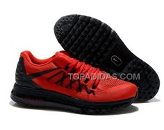 http://www.topadidas.com/nike-air-max-2015-red-black-mens-uk-sale.html Only$69.00 #NIKE AIR MAX 2015 RED BLACK MENS UK SALE #Free #Shipping!