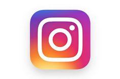 Instagram met de la pub dans les Stories (Génération-NT)