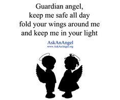 Guardian #Angel Wings Follow us on IG @ askanangel1 or Visit AskAnAngel.org