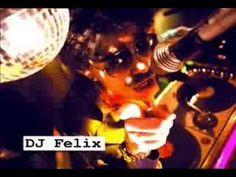 DJ Felix, Sold out. Orange Music TVC (2000).