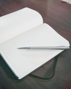 5 habits rarely mentioned in writing books, but foster writing success in the long run.