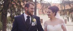 Wedding Highlights, Wedding Film, Wedding Dresses, Facebook, Youtube, Instagram, Bride Dresses, Bridal Gowns, Weeding Dresses