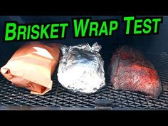 Competition brisket Hot and Fast WAYS! Smoked Meat Recipes, Smoker Recipes, Harry Soo, Best Offset Smoker, Best Brisket Recipe, Thug Kitchen, Smokey Joe, Smoked Beef Brisket, Smoke Grill